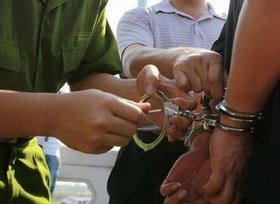 達樂省人民檢察院已批准對范清山作出嫌犯起訴《決定》和拘押令。(示意圖源:互聯網)