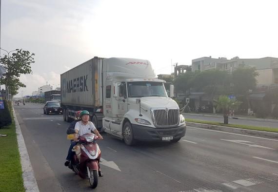 UBND TP Đà Nẵng đưa ra nhiều giải pháp giảm thiểu TNGT