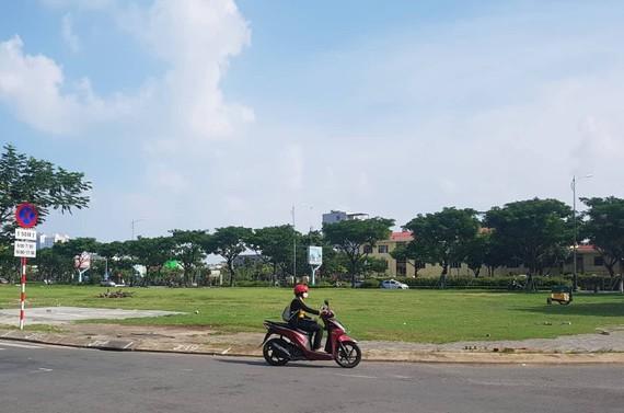 Đà Nẵng ra quyết định hủy kết quả đấu giá đối với VIPICO
