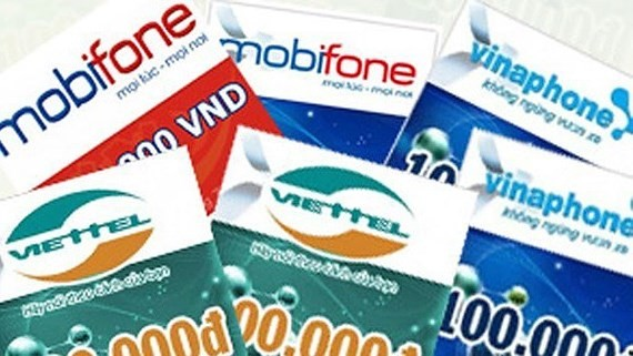 Ministries work on mobile operators' proposal to increase promotion rate