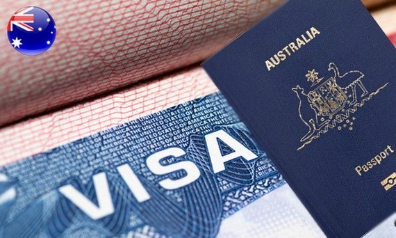 Australia ban hành visa hút nhân tài công nghệ cao