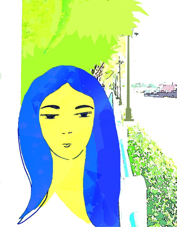 Minh họa: D.Khanh
