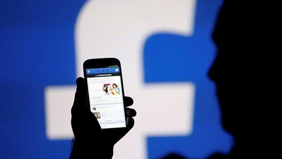 Facebook công bố vụ 29 triệu tài khoản bị tấn công