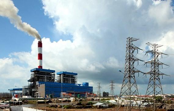 Trong bối cảnh hiện nay thì Việt Nam vẫn phải phát triển các nhà máy nhiệt điện than