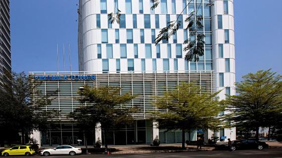 Vinamilk vào Top 10 công ty nộp thuế thu nhập doanh nghiệp nhiều nhất Việt Nam