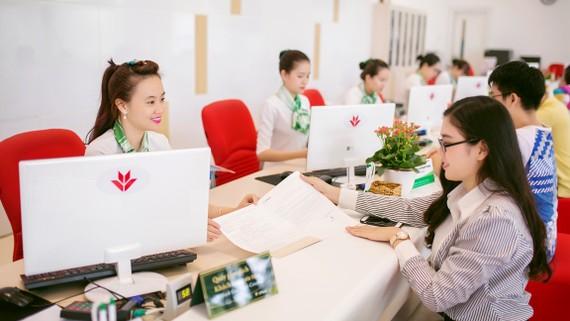 Ngân hàng TMCP Việt Nam Thịnh Vượng (VPBank) vừa công bố báo cáo tài chính quý III/2018, ghi nhận tổng thu nhập hoạt động thuần hợp nhất tăng 26%.