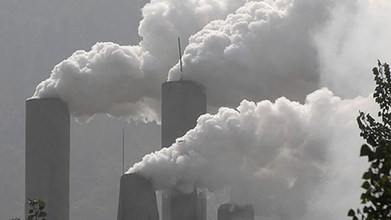 Tăng cường kiểm soát ô nhiễm trong khu công nghiệp