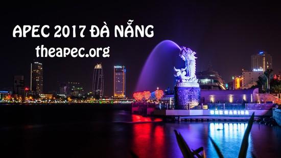 APEC - Diễn đàn các nền kinh tế hàng đầu thế giới