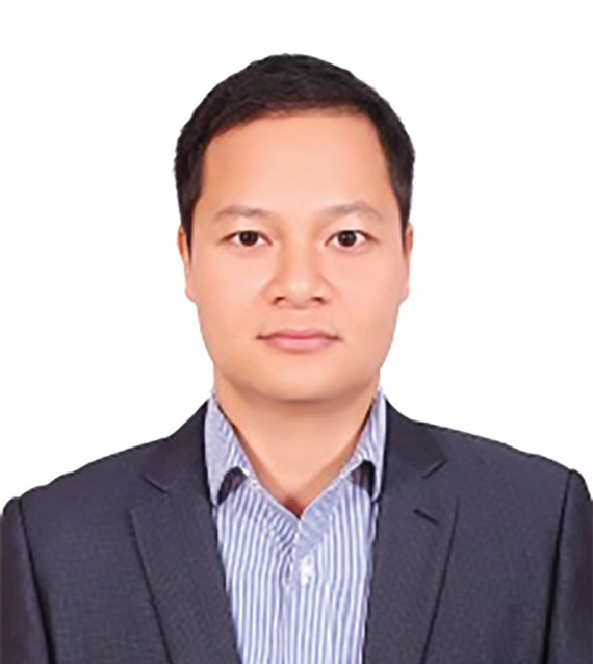 Fortinet bổ nhiệm Giám đốc quốc gia đầu tiên ở Việt Nam