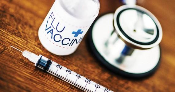 Costa Rica mở chiến dịch tiêm chủng lớn