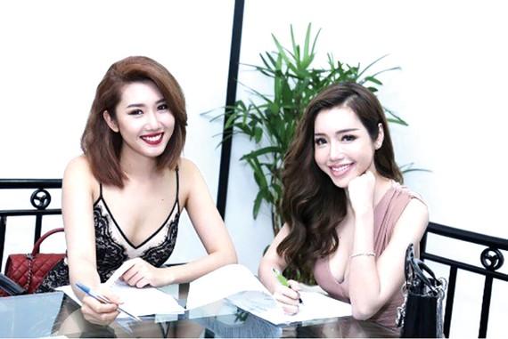 """""""Bến nước mười ba"""" - phim Việt  giờ vàng trên truyền hình Long An"""
