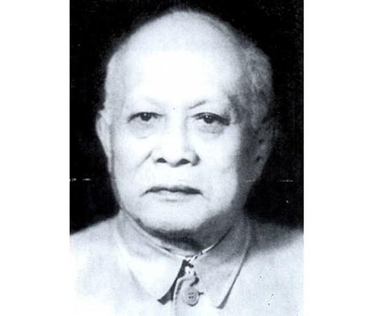 Kỷ niệm 130 năm ngày sinh Chủ tịch Tôn Đức Thắng