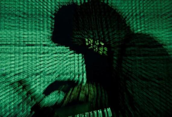Trung Quốc bắt giữ 3 đối tượng tình nghi tấn công mạng và đánh cắp lượng lớn tiền ảo trị giá khoảng 600 triệu NDT (khoảng 87 triệu USD).   Ảnh: Reuters