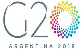 Argentina siết chặt an ninh trước thềm Hội nghị G20