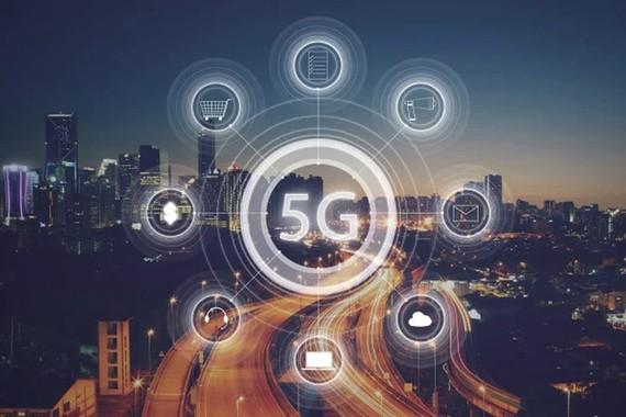 Quốc gia đầu tiên trên thế giới cung cấp dịch vụ 5G