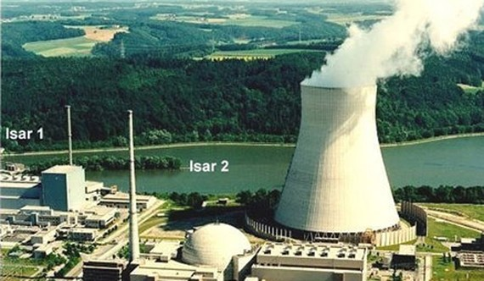 EU đồng ý xem xét lại thỏa thuận hạt nhân Iran