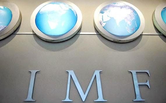 Ảnh minh họa. Nguồn: IMF