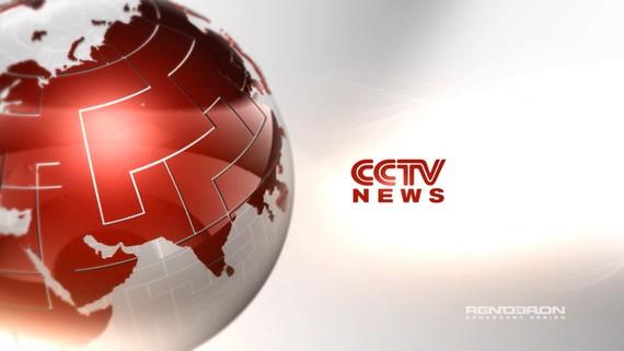 CCTV xin lỗi vì phát quảng cáo trước chương trình giáo dục
