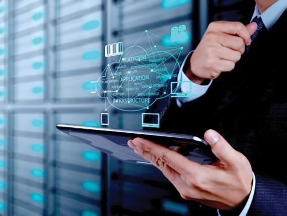 Argentina xóa thuế nhập khẩu sản phẩm công nghệ