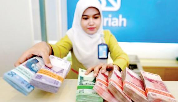 Áp lực lạm phát gia tăng với đồng rupiah Indonesia do FED tăng lãi suất