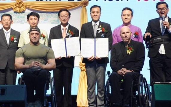 """Pattaya to become a """"Tourism for All"""" city (Source: Thailand.com)"""