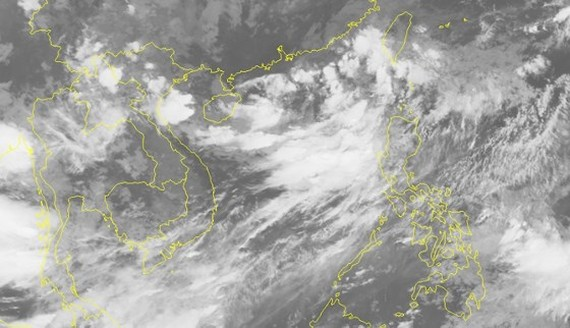 Rains hit nationwide