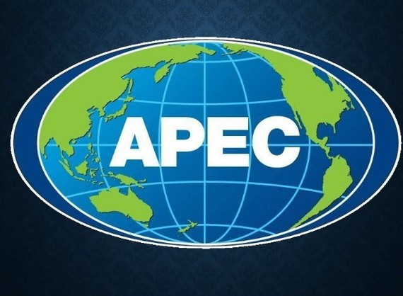 APEC 2019 to prioritise digital economy, connectivity, roles for women