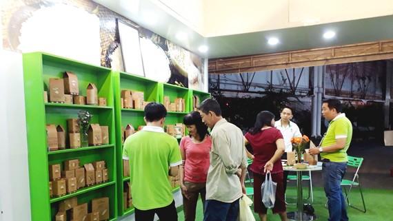 Gạo lứt Thảo dược – đổi vị cho người ăn kiêng