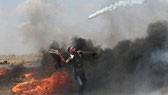 Palestine kiện Israel phạm tội ác chiến tranh