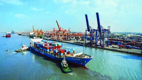 Đề xuất thời hạn giao khu vực biển không quá 30 năm