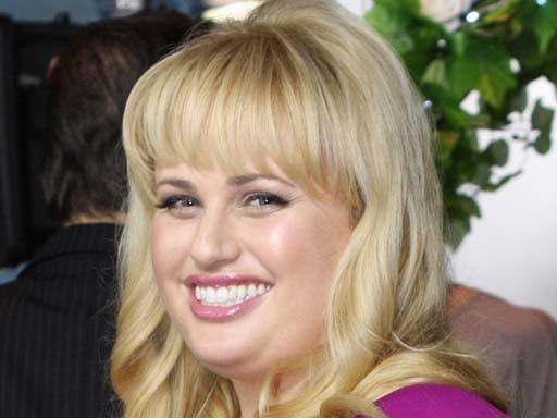 Nữ diễn viên Australia được đền bù kỷ lục