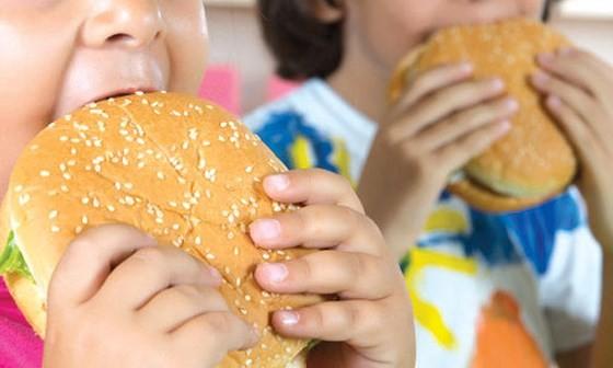 Thừa cân béo phí dễ dẫn đến nhiều loại bệnh khác nhau