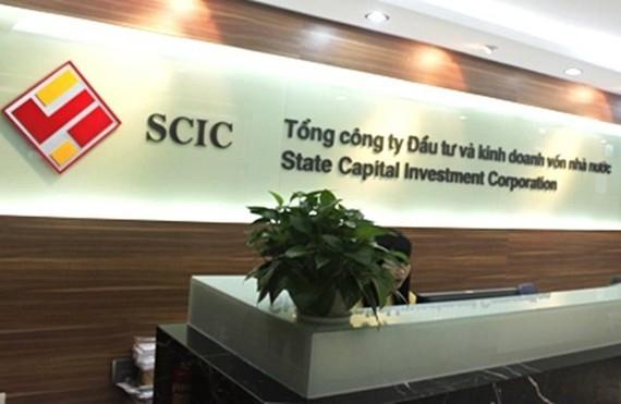 SCIC sẵn sàng cho việc thoái vốn