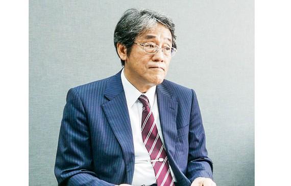 Khơi thông vướng mắc ODA Nhật Bản