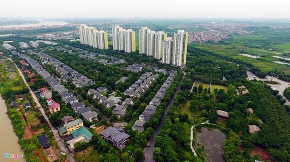 Nhiều lỗ hổng khiến tham nhũng, lãng phí đất đai lớn