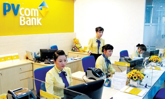 PVcomBank trao thưởng 200 triệu đồng khách hàng trúng thưởng