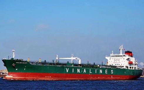 Tổng công ty Hàng hải Việt Nam (Vinalines) là một trong nhiều DNNN làm ăn thua lỗ