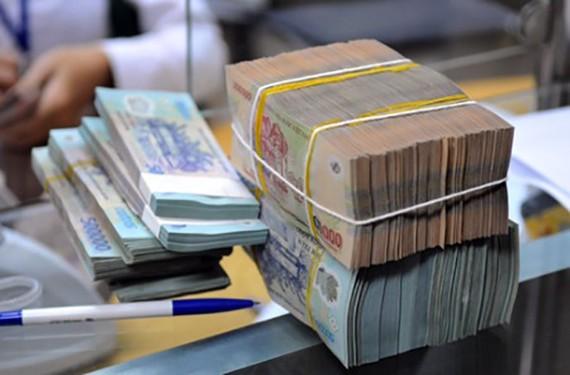 Bộ Kế hoạch và đầu tư bố trí sai và vượt 1.900 tỉ