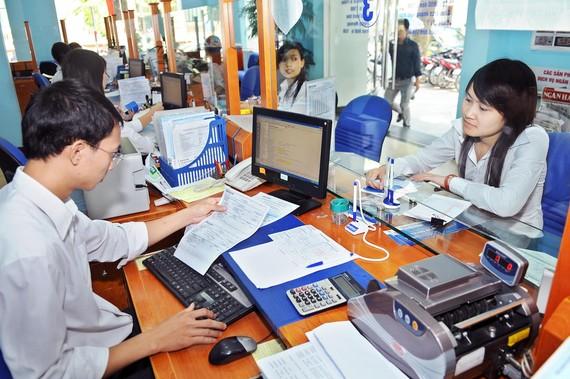 Hoàn thuế trong vòng một ngày sau khi có lệnh hoàn trả