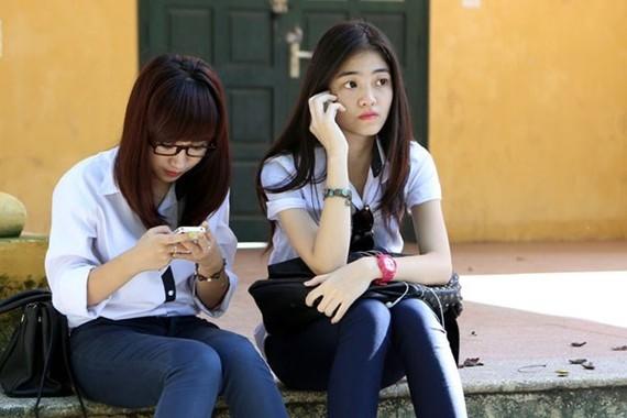 Trảm SIM rác giúp giảm 1,9 triệu số thuê bao điện thoại di động