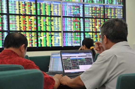 TCBS đầu tư 500 tỷ đồng vào trái phiếu