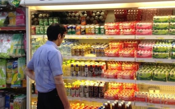 Tăng thuế nước ngọt: Chống béo phì hay tăng nguồn thu?