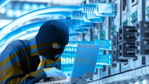Hơn 4.600 trang, cổng thông tin điện tử bị tin tặc tấn công