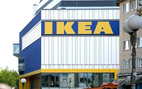 IKEA tham vọng thống trị mảng nội thất gia đình toàn cầu