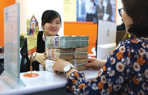 Cần tăng quyền cho cổ đông trong tổ chức tín dụng