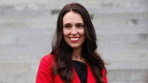 Bà Jacinda Ardern, 37 tuổi, dự kiến trở thành thủ tướng mới của New Zealand. Ảnh: Stuff.