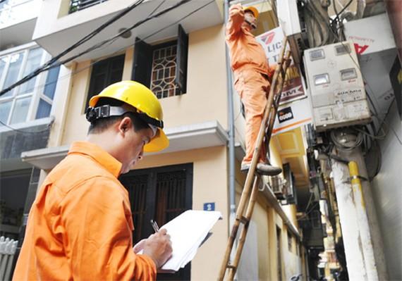 Dừng thị trường phát điện cạnh tranh không ảnh hưởng giá điện
