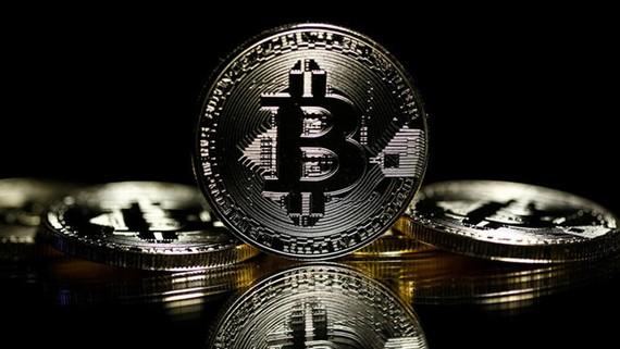 Giá bitcoin sẽ lên đến 50.000 USD?