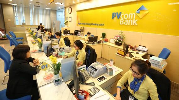 PVcomBank đã chuẩn bị sẵn sàng kế hoạch triển khai gói lãi suất ưu đãi trong cho vay dự án.