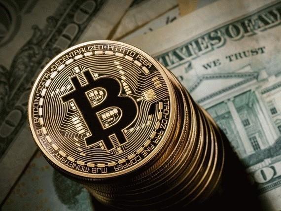 Anh muốn kiểm soát chặt bitcoin và các đồng tiền ảo